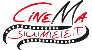 Cinema Sumeet