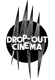 Dropout Cinema