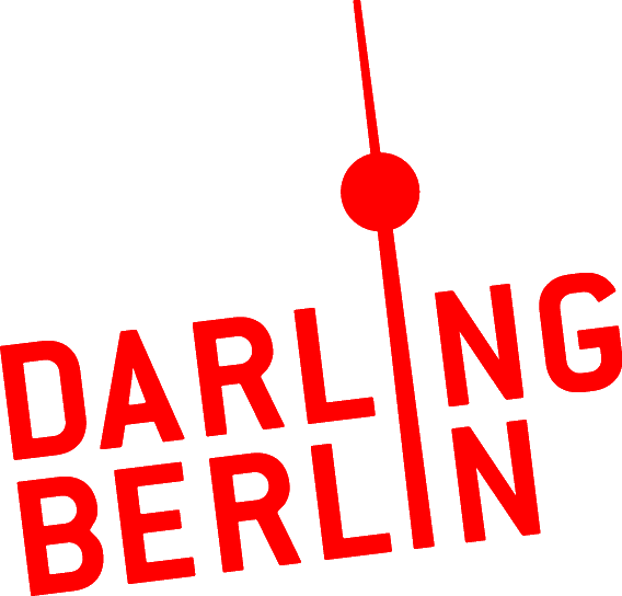 DarlingBerlin