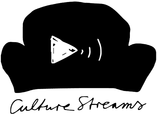 CultureStreams
